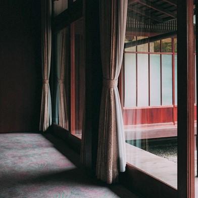 El lugar donde colocaremos las cortinas es otra clave